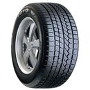 Toyo Open Country W/T 235/55 R17 103 V