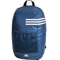 Adidas Plecak  climacool backpack td m s18193 izimarket.pl
