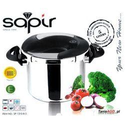 Szybkowar  5.0l [sp-1310-b5] marki Sapir