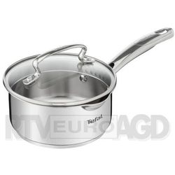 Tefal duetto+ 16cm g7192255 (3168430300187)