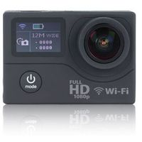Kamera sportowa Forever SC-220 dual LCD Wi-Fi