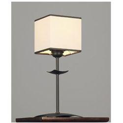 Lampka Nocna JUKA nr 308, E57D-731D6
