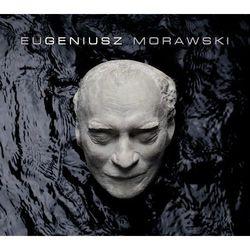 Eugeniusz Morawski (CD), kup u jednego z partnerów