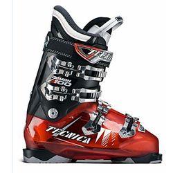 Blizzard Tecnica demon 100 buty narciarskie, kategoria: buty narciarskie