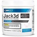 USP Labs Jack3d 248g