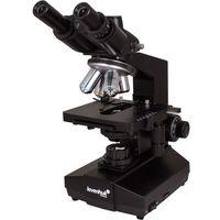 Mikroskop LEVENHUK 870T + DARMOWY TRANSPORT! (0611901508504)