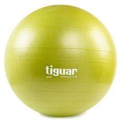 Piłka gimnastyczna - safety plus 55 cm - TIGUAR