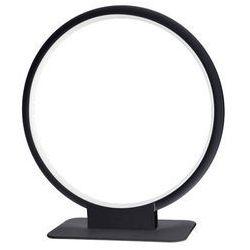 Milagro lampa biurkowa LED ORION BLACK czarny 510 (5902693735106)