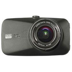 Ferguson FHD170, kamerka samochodowa