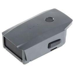 Bateria Mavic Pro Pojemność 3830mAh i napięcie 11,4V z kategorii Akcesoria do modeli RC