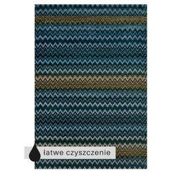 Carpet Decor:: Dywan Panco Royal 160x230cm