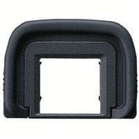 Canon  ed 0,09b oko korekcji soczewki z muszla oczna do eos-3/5/30/33/50/-50e/30 v (4960999505602)