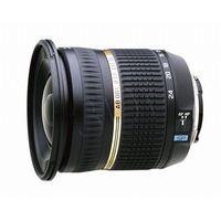 Tamron 10-24 mm f/3.5-f/4.5 Di-II LD Aspherical IF/Nikon, B001NII