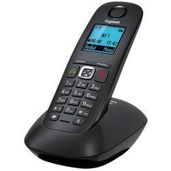 Telefon Siemens Gigaset A540 (4250366841410)