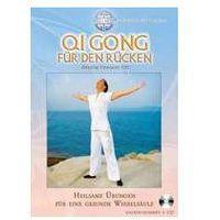Qi Gong Fuer Den Ruecken (9783939867548)