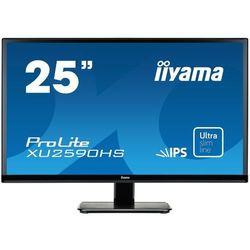 XU2590HS marki Iiyama (monitor komputerowy)