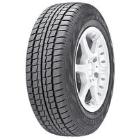 Hankook Winter RW 06 215/60 R17 109 T