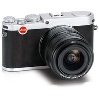 Leica X Vario Dostawa GRATIS!
