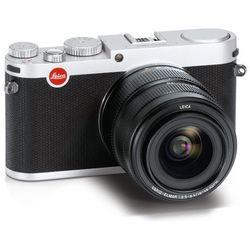 X Vario marki Leica