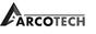 logo Arcotech