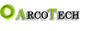 Arcotech