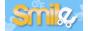 OKAZJA - Coletto Florino Carbon+fotelik (do wyboru) z kategorii Wózki wielofunkcyjne
