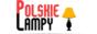 logo polskielampy