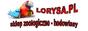 Lorysa