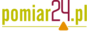 logo pomiar24.pl