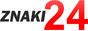 Znaki24.pl
