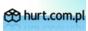 logo hurt.com.pl