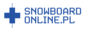 Snowboard-online.pl