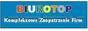 logo BIUROTOP
