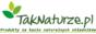 OKAZJA - Farmona Jantar Jantar odżywka do włosów i skóry głowy (with Amber Extract) 100 ml, FARMONA