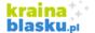 logo krainablasku.eu
