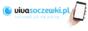 VivaSoczewki.pl