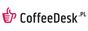 CoffeeDesk.pl Supreme Service