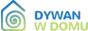DywanwDomu