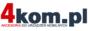 4kom.pl - akcesoria GSM