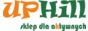 Uphill.com.pl