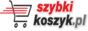 OKAZJA - Krem ochronny na słońce  baby sun 30 wysoka ochrona 75 ml marki Nivea