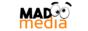 MadMedia