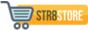 Str8Store