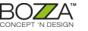 Bozza-Grzejniki