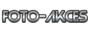 logo Sklep foto-akces.pl