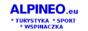 ALPINEO.eu