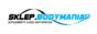 sklep.bodymania.pl