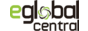 logo eGlobal Central