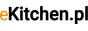 logo eKitchen.pl