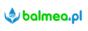 logo Balmea.pl
